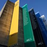 Centro Gallego de Arte Contemporáneo