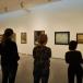 Es Baluard Museo d'Art Modern i Contemporani de Palma