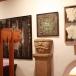 Museu Martí Vicenç
