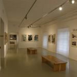 Fundación Antonio Saura – Casa Zavala