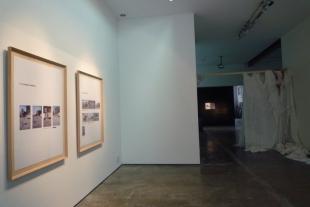 Galería Adhoc