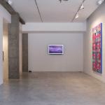 Galería Adora Calvo