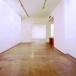 Galería Alejandro Sales