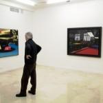 Galería Antonio Machón