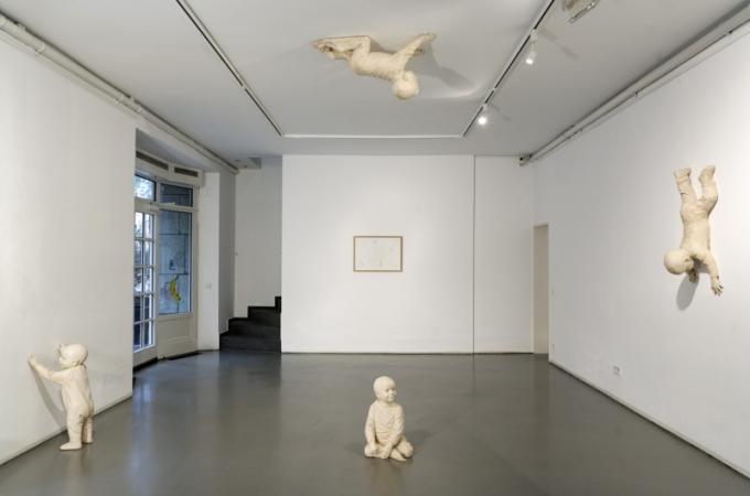 Galería Arnés y Röpke