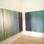 Galería Art Nueve
