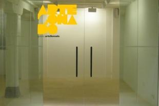 Galería Arte Sonado