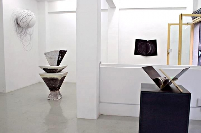 Galería Bacelos