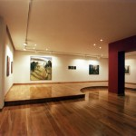 Galería Juan Manuel Lumbreras