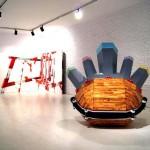 Galería Louis 21