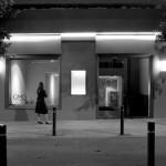 Galería Marc Domènech