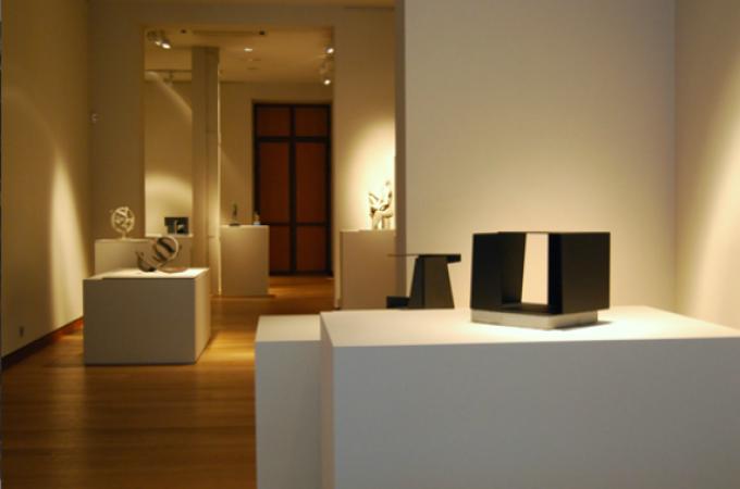 Galería Michel Mejuto