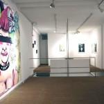 Galería Pelaires