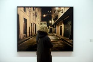 Museo de Arte Contemporánea de Vigo