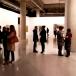 Museo Extremeño e Iberoamericano de Arte Contemporáneo