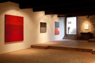 Michael Dunev Art Projects