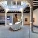 Museo Ibercaja Camón Aznar