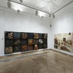 Museu d'Art Modern de Tarragona