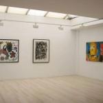 Galería Alfredo Viñas