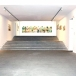 Galería Marlborough