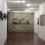 Galería Marisa Marimón