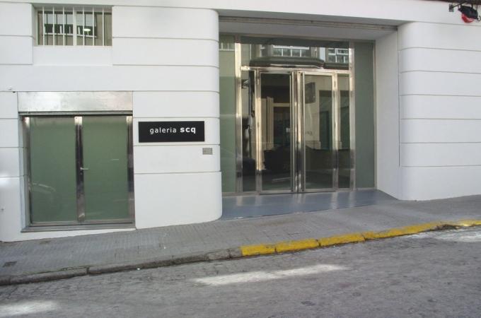Galería SCQ