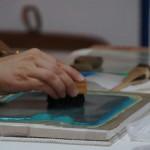 Estudio de Xilografía Fabiola Gil