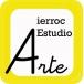 Ierroc Estudio de Arte