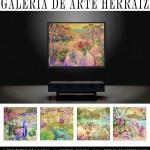 Galería Herraiz