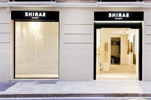 SHIRAS