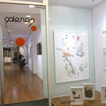 Galeria9
