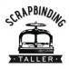 Scrapbinding