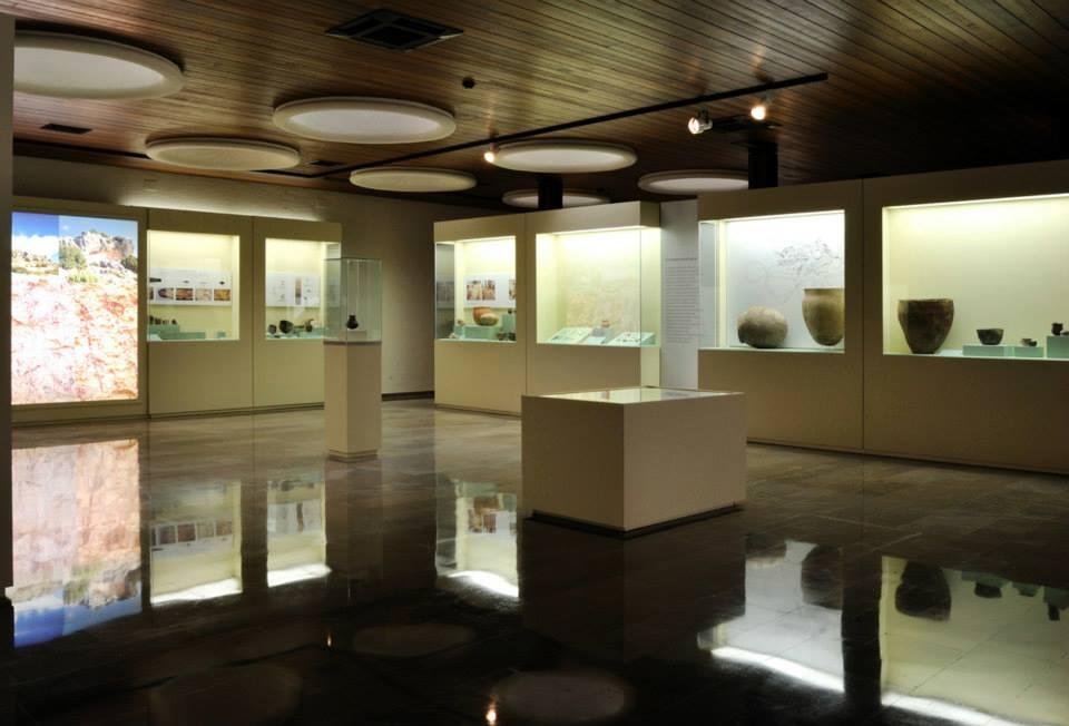 museo de albacete directorio totenart
