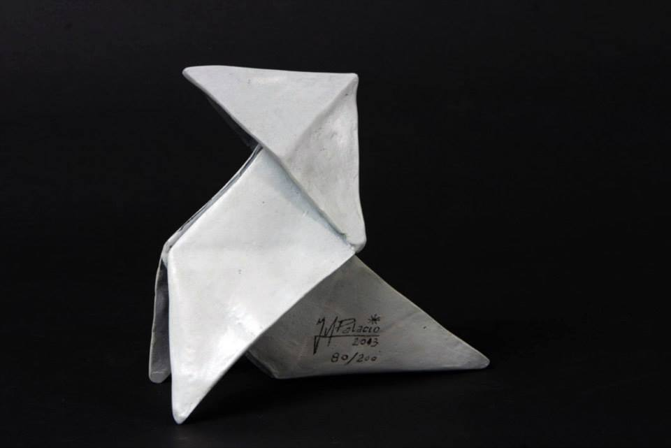 jose-miguel-palacio-directorio-escultura-artistas-totenart
