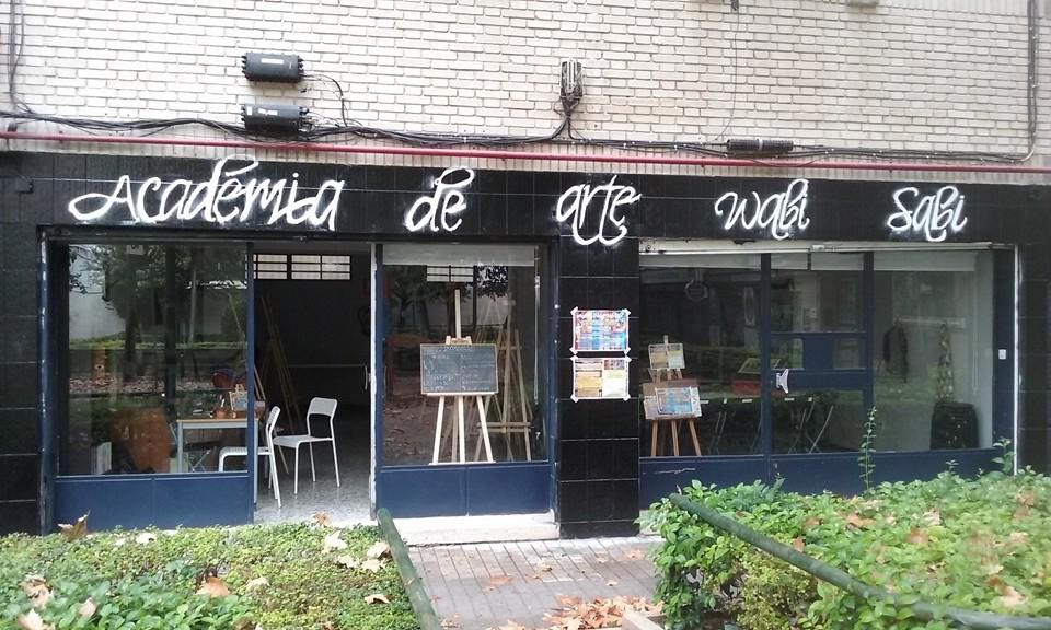 taller-arte-wabi-sabi