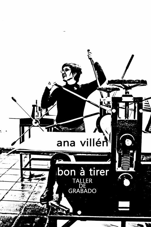 ana-villen-bon-a-tirer-totenart