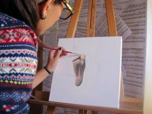 celia-gallego-alejandro-directrio-artistas-totenart