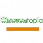 CINCUENtopía