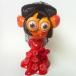 Muñecos Manolo