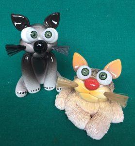 planeta-manolo-muñecos-manolo-totenart-noticias-gatines
