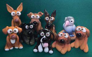 planeta-manolo-muñecos-manolo-totenart-noticias-perretes