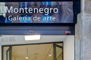 Galería Montenegro