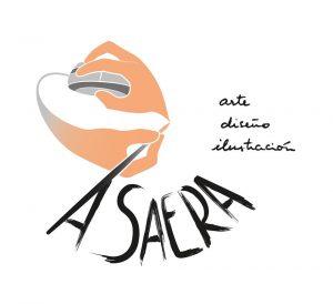 totenart-logotipo-amparo-seara