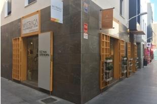 Galería Matraca