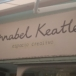 Annabel Keatley