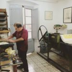 Printmaking Barcelona
