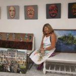 Liliana Gonzalez Fischer