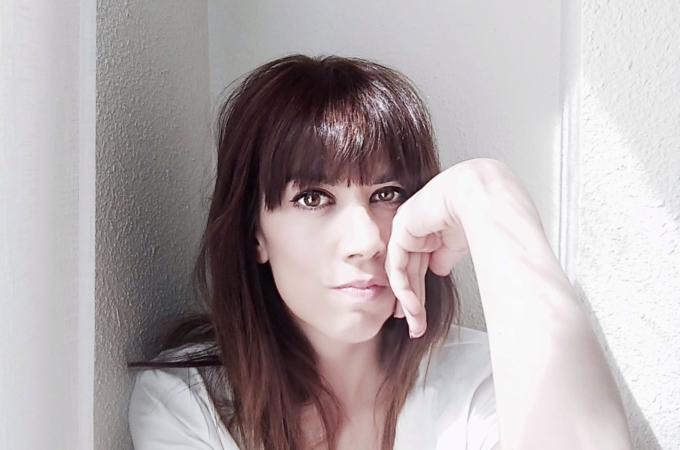 María Simavilla