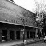 Ideal: Centre d'Arts Digitals