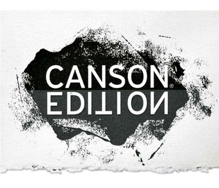 Papeles Canson Edition
